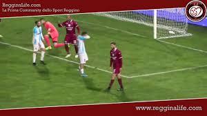 Reggina-Virtus Francavilla 1-2 Highlights (22/01/2020) - YouTube