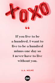 cute valentine s day quotes best r tic quotes about