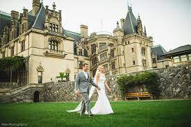 biltmore estate asheville nc weddings
