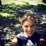 Wendi Martin Facebook, Twitter & MySpace on PeekYou