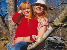 Kenneth Lee Obituary - Cartersville, GA