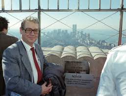 File Anders Bergman At Empire State Building 1988 Jpg Wikimedia Commons