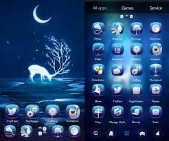 themes for android android apk world