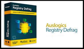 Image result for Auslogics Registry Cleaner logo