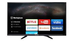 Có Nên Mua Smart Tivi? Nên mua Smart Tivi Hãng Nào Tốt 🥇 Canh Nhé