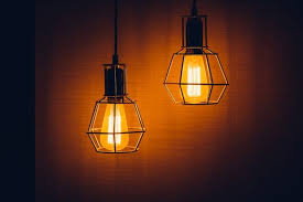 10 best ceiling lights march 2020