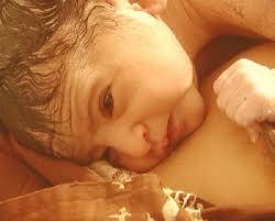 Risultato immagini per mamma e neonato