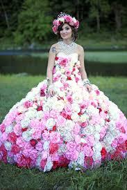gypsy wedding dress fashion dresses