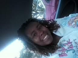Photos from Adriana Edwards (strawberry229) on Myspace