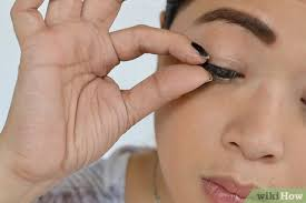 how to look like you are wearing makeup