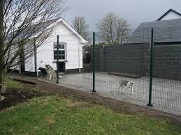 Purpose Of Dog Run In 2020 Dog Fence Dog Run Fence Dog Runs