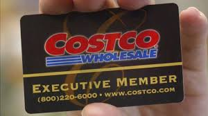 don t a costco membership until you