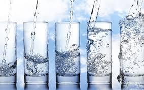 Bol su içmek zayıflamaya yardımcı olur mu? - Herkese Bilim Teknoloji