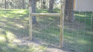 Farm Fencing Peak Fencing Farm Fence Fence Landscaping Front Yard Fence