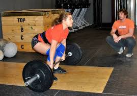 10 x 3 is best for strength and size