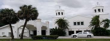 Avis Smith - Find A Church - The United Methodist Church