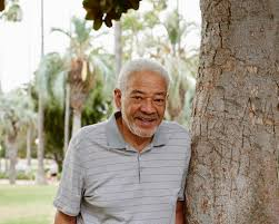 Bill Withers, Who Sang 'Lean on Me' and 'Lovely Day,' Dies at 81 ...