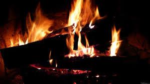 live fire wallpaper gif 960x881