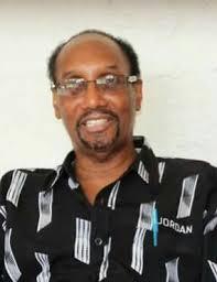Prof. Emeritus Alvin Thompson-Historian - Posts | Facebook