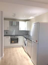 concord street leeds city centre 1 bed
