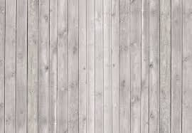 2 697 Whitewashed Fence Stock Photos Pictures Royalty Free Images Istock