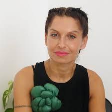 shasha makeup artist malta saubhaya