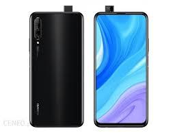 smartfon huawei p smart pro 6 128gb