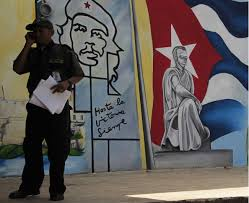 Las Pymes serán legales en Cuba - CIOAL The Standard IT