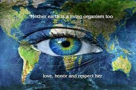 best earth day quotes quotations pictures picsmine
