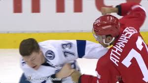 Adam Erne vs Andreas Athanasiou Mar 24, 2017 - YouTube