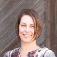 "1,800+ ""Amber Johnson"" profiles | LinkedIn"