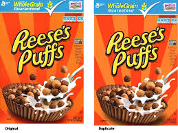 puffs cereal only 2 19 at rite
