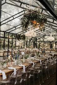 the ultimate guide to wedding lighting