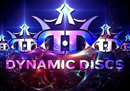 dynamic discs the story of a local