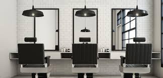 salon with regal salon furniture