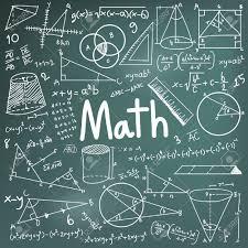 رياضيات الصف التاسع