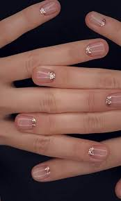 13 new nail shapes you didn t know