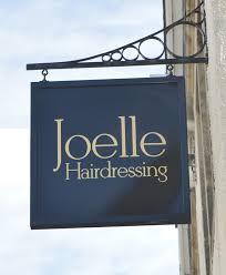 hair joelle hairdressing