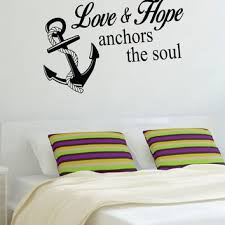 Best Hope Wall Decals Products On Wanelo