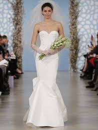 o de la a bridal collection