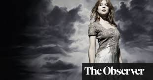 Clémence Poésy interview: Casting a spell | Harry Potter | The Guardian
