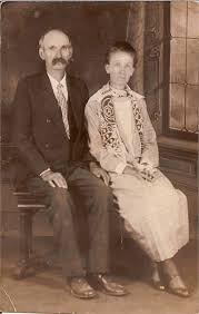Mary Adeline Hughes (Hale) (1878 - 1966) - Genealogy