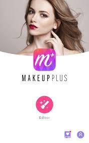 aplikasi make up atau edit foto wajah