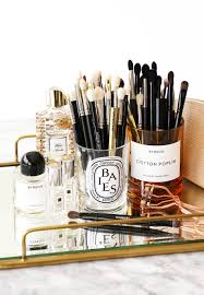 favorite eye makeup brushes and tools
