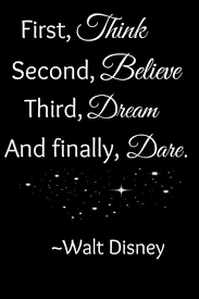 must walt disney quotes to leverage dreamer in you bayart