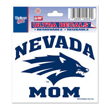 Eventflags Flags Banners And Custom Printed Bladesnevada Mom Decal