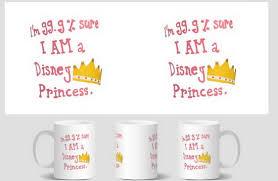 Princess Mug Birthday Gift Cup Home Decal Procelain Little Mermaid Jasmin Tea Cup Ceramic Coffee Mugs Tea Mugs Beer Friend Cups Little Cup Gift Cuptea Cup Aliexpress