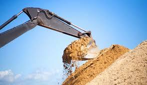 ment faire construire sur un terrain