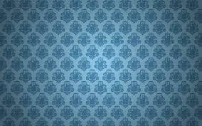 hd wallpaper tardis pattern green and