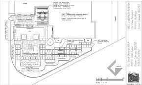 landscape architect urban gardens inc